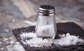 Qual é o tipo de sal mais saudável?