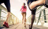 Veja dicas de treinamento para acelerar na corrida