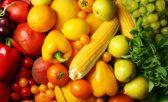 Proteínas vegetais, como feijões, ervilhas,