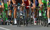 Após décadas de escândalos de doping no ci