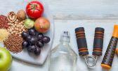Dicas para perder peso (além de dieta e exercícios)