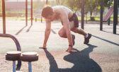 Invista em exercícios para correr melhor