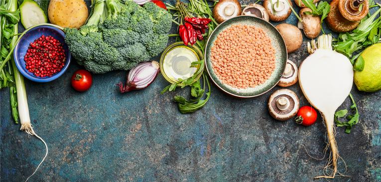 Como Substituir A Carne Confira Outros Alimentos Ricos Em Prote Na
