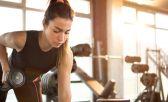O mundo fitness é cercado por uma série de