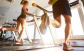 Quer saber quanto tempo você precisa para correr uma maratona?