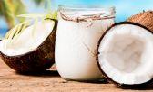 ABRAN se posiciona a respeito dos benefícios do óleo de coco