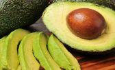 Abacate é bom para quem quer perder peso e quem quer ganhar massa muscular