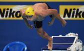 Os Jogos Olímpicos do Rio-2016 foram ruins p