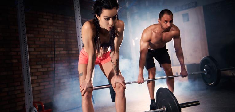 Quer melhorar sua performance? Preste atenção no seu corpo