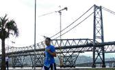 Maratona Internacional de Floripa já tem mais de 1.500 inscritos