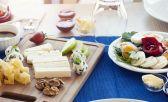 Veja alguns mitos e verdades sobre a alimentação pós-treino