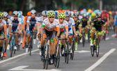 Suspensa pela União Ciclística Internaciona