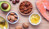 Veja lista de alimentos detox para o dia seguinte de um dia de gula