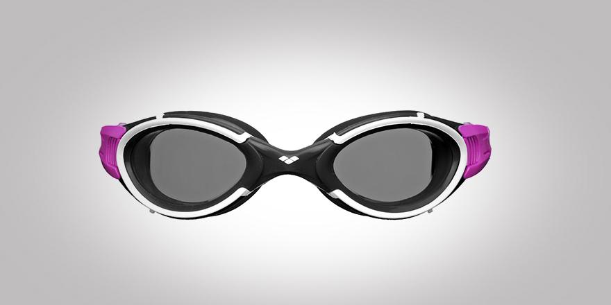 Óculos Arena Nimesis Woman
