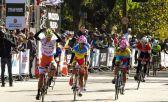 Dicas para quem quer ir bem na Prova Ciclística 9 de Julho