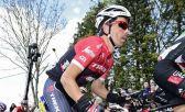 Ciclista português testa positivo para EPO e está fora do Tour de France