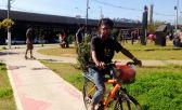 A Ciclocidade, Associação dos Ciclistas Urb