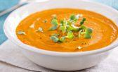 Veja 3 receitas de sopas para esquentar o frio