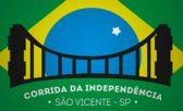Corrida da Independência