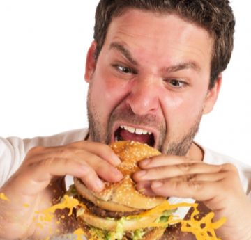 Ministério da Saúde destina R$ 20 milhões para entender hábitos alimentares da população