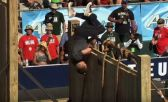 Dave Castro promete prova com corrida de obstáculos para o Games 2017