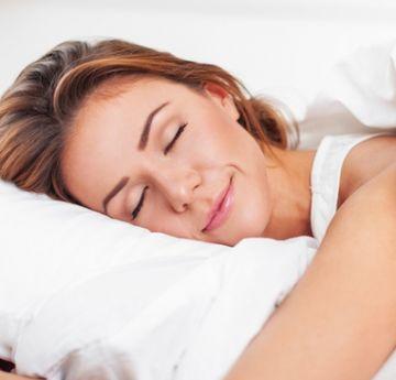 'Técnico do sono' desmistifica teoria das 8h ininterruptas de sono