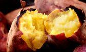 Veja 3 receitas com batata-doce para variar o cardápio fitness com muito sabor