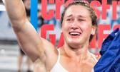 Tia-Clair é campeã do CrossFit Games 2017; Fraser é bi no masculino