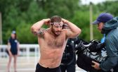 Veja as melhores fotos do CrossFit Games 2017
