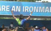 O Ironman Brasil realizará nos dias 1 e 2 de