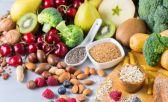 Veja uma lista de 10 superfoods validadas pela ciência