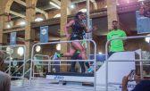 Os atletas mais velozes do mundo em maratonas