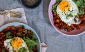 Whole30: mitos e verdades sobre a dieta do crossfitter