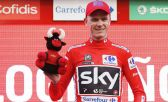 Froome 16