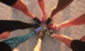 Aprenda a elegir la zapatilla adecuada para correr