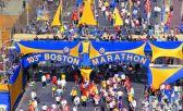 Maratones Major, ¿de qué se trata?