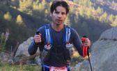 Toda carrera de trail running tiene su partic