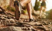 En los últimos años, la carrera de trail es
