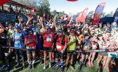 Endurance Challenge (Crédito Eduardo Pradenas)