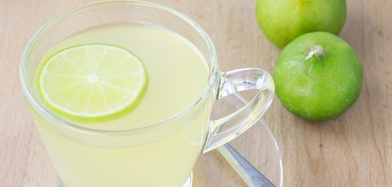 Resultado de imagen para agua limon