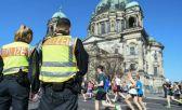 Medio Maratón de Berlín