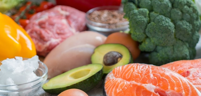Dieta para bajar de peso sin lacteos