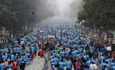 Maratón de Santiago 2019