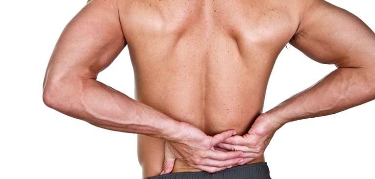 problemas nervio ciatico sintomas