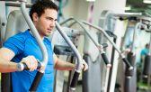 Todo sobre ejercicios de brazos para corredores