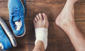Cómo alimentarse cuando estás lesionado