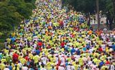 Maratón de las Flores de Medellín