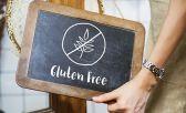 Mitos y verdades del gluten