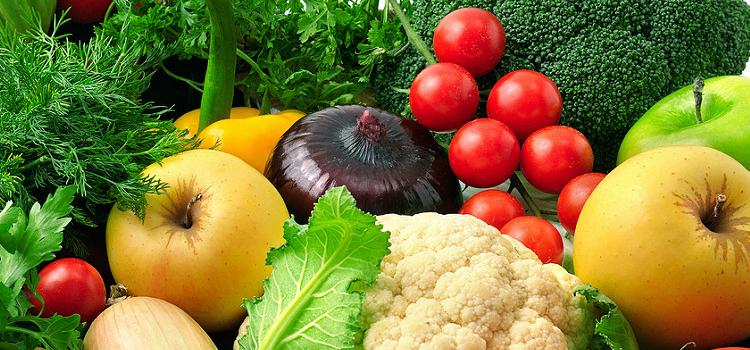 Antioxidantes para deportistas
