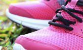 Para nosotros los corredores, los zapatos par